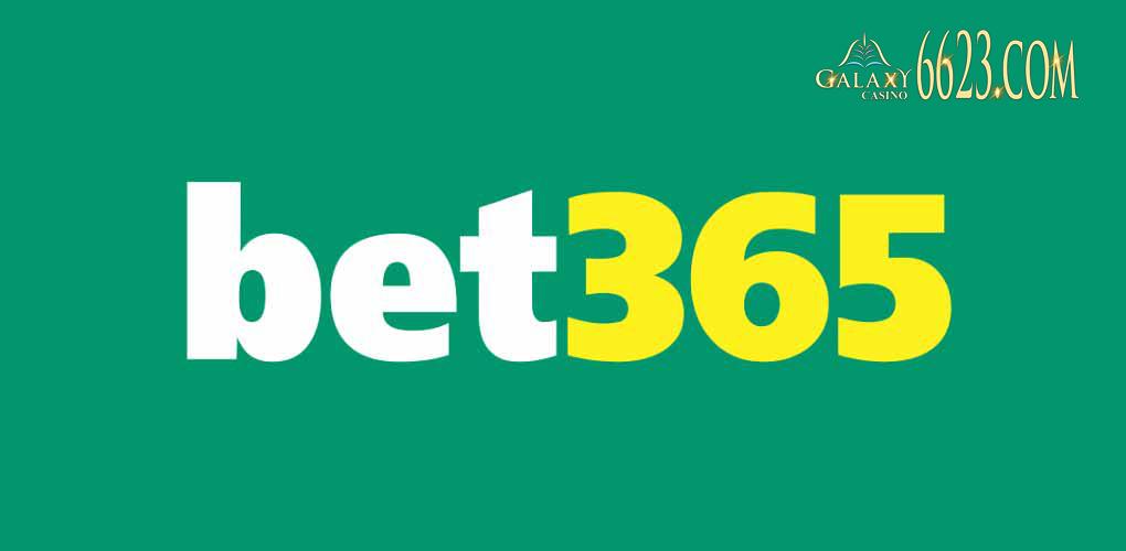 365bet – Nhà cái uy tín