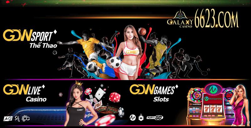 GDWBet là nhà cái thể thao đến từ Thái Lan