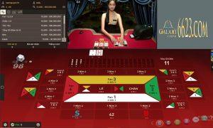 Game online FanTan là gì? Hướng dẫn chơi FanTan thắng đậm