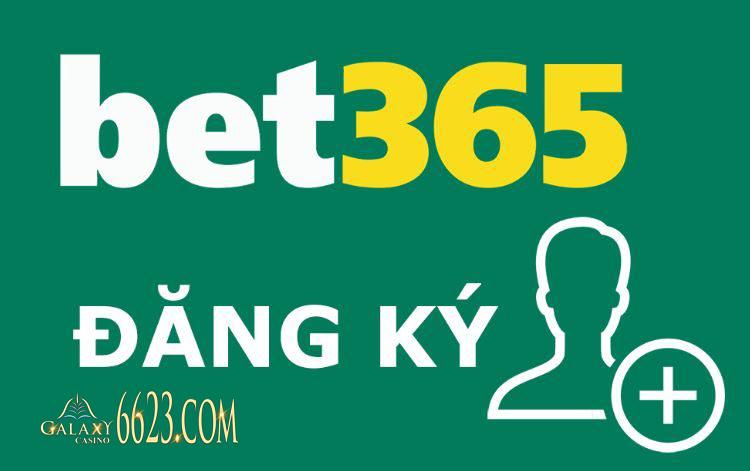 đăng ký tài khoản 365