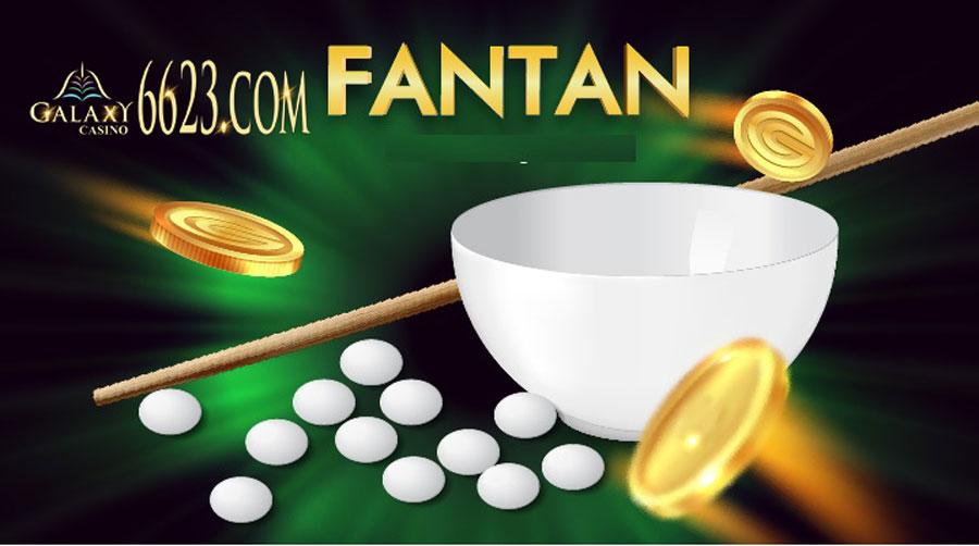 Game Fantan là gì?