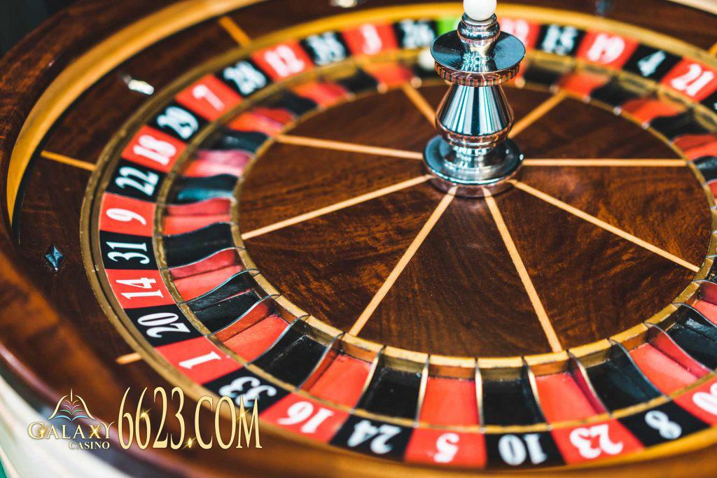 Ngư�i chơi có thể dựa vào bảng thống kê để lựa ch�n cặp số phù hợp